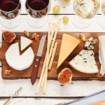 Cheese dal 15 al 18 settembre 2017